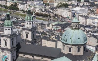 SalzburgLandscapes_051
