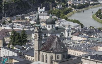 SalzburgLandscapes_052