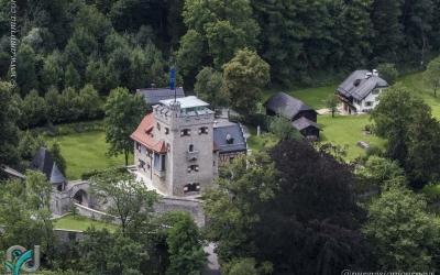 SalzburgLandscapes_055