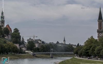 SalzburgLandscapes_057