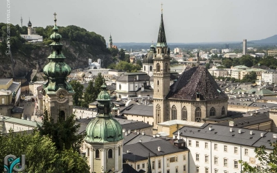SalzburgOldCity_001