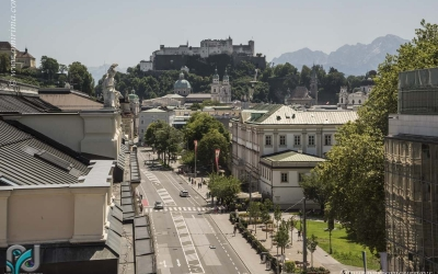 SalzburgOldCity_003