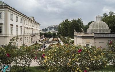 SalzburgOldCity_004