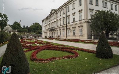 SalzburgOldCity_005