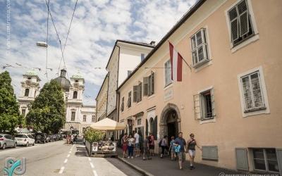 SalzburgOldCity_010