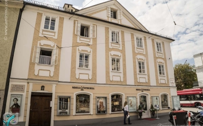 SalzburgOldCity_016