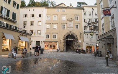 SalzburgOldCity_019