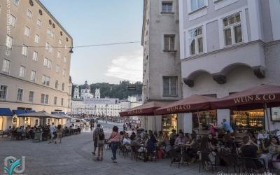 SalzburgOldCity_021