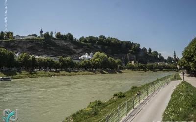 SalzburgOldCity_023