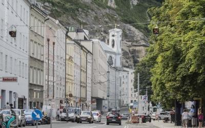 SalzburgOldCity_027