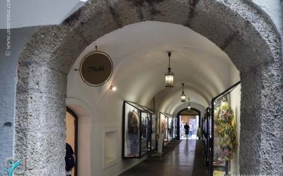 SalzburgOldCity_028
