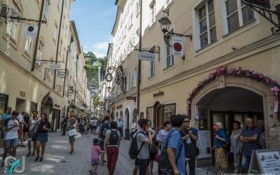 SalzburgOldCity_029
