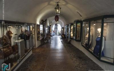 SalzburgOldCity_030