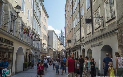 SalzburgOldCity_031