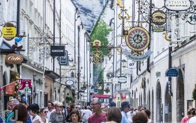 SalzburgOldCity_033