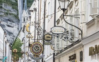 SalzburgOldCity_034