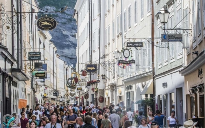 SalzburgOldCity_036