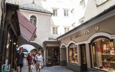 SalzburgOldCity_037