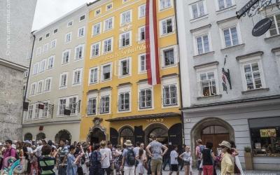 SalzburgOldCity_038