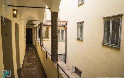 SalzburgOldCity_039