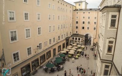 SalzburgOldCity_044