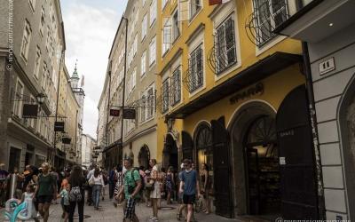 SalzburgOldCity_046