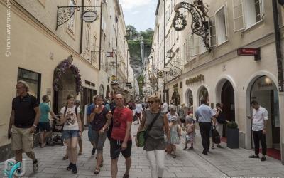 SalzburgOldCity_047