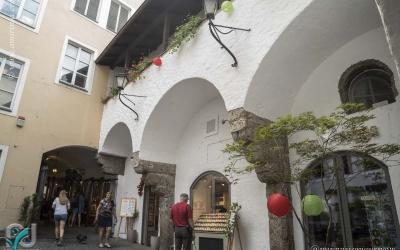 SalzburgOldCity_048