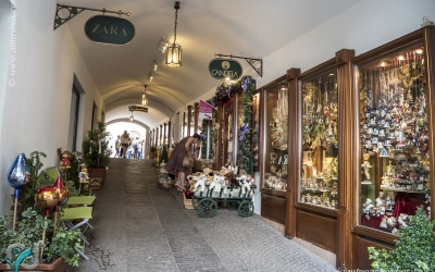 SalzburgOldCity_049