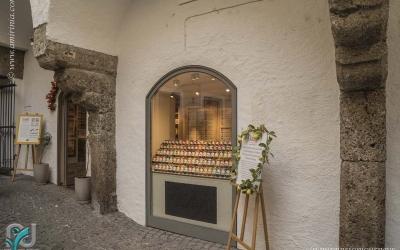 SalzburgOldCity_051