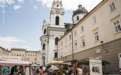 SalzburgOldCity_052