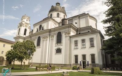 SalzburgOldCity_054