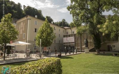 SalzburgOldCity_055