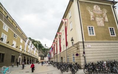 SalzburgOldCity_061