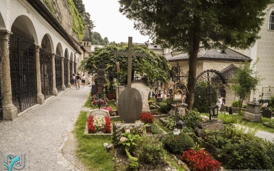 SalzburgOldCity_062