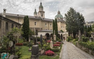 SalzburgOldCity_063