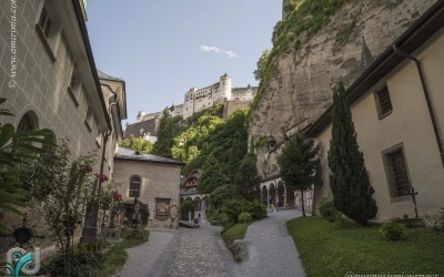 SalzburgOldCity_064