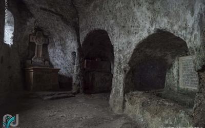SalzburgOldCity_069