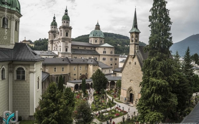 SalzburgOldCity_073