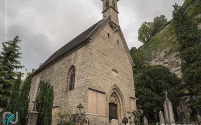 SalzburgOldCity_074