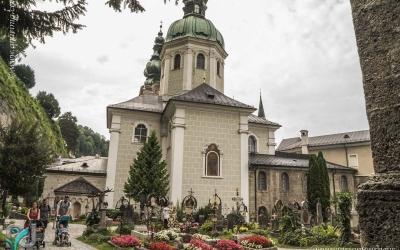 SalzburgOldCity_076