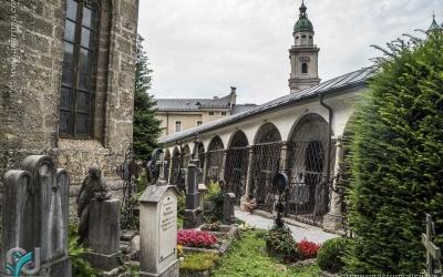 SalzburgOldCity_077