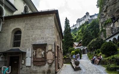 SalzburgOldCity_080