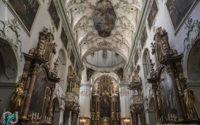 SalzburgOldCity_082