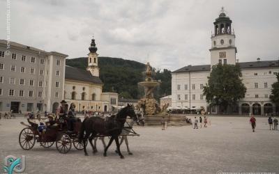 SalzburgOldCity_084