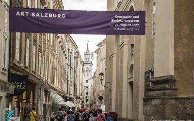 SalzburgOldCity_085