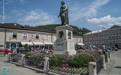 SalzburgOldCity_091
