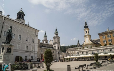 SalzburgOldCity_092