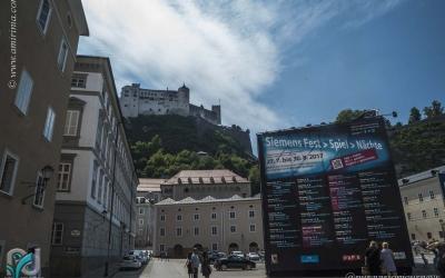 SalzburgOldCity_093