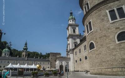 SalzburgOldCity_094